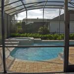 pool-screen-enclosures