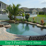 pool-privacy-ideas