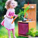 outdoor kitchen appliances