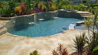 American Pools & Spas - Orlando, Florida Pool Builders
