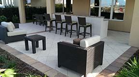 patio_pavers_orlando_home