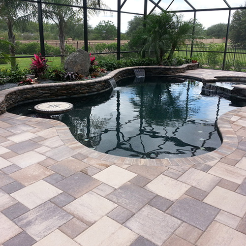 pool screen enclosures orlando