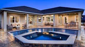 pool_spa_orlando_home