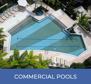 commercial swimming pools design ideas gallery