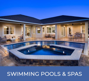 swimming pools and spas design ideas gallery