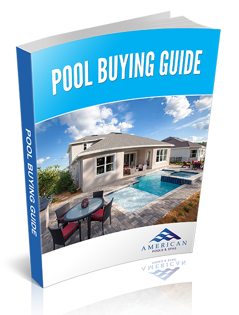 pool buyers guide