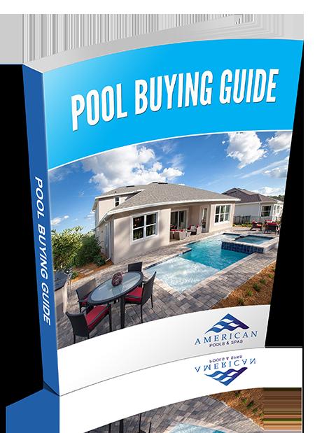 pool buyers guide