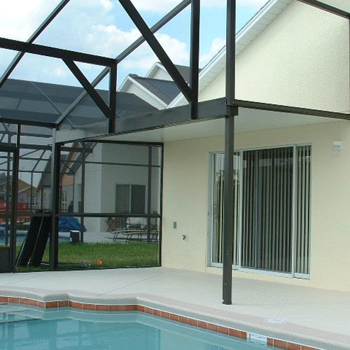 elite roof covers orlando
