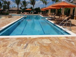 natural stone pavers orlando