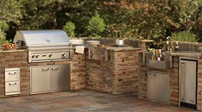 outdoor_kitchen_orlando_home