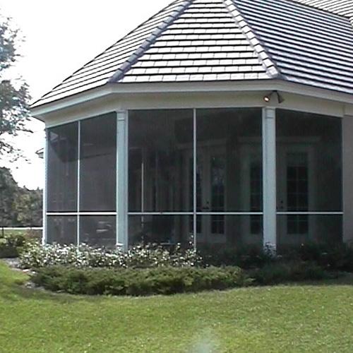 patio screen enclosures orlando