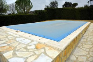 pool covers orlando florida