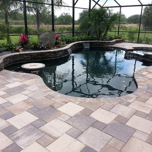 pool screen enclosures orlando
