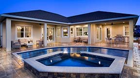 pool_spa_orlando_home